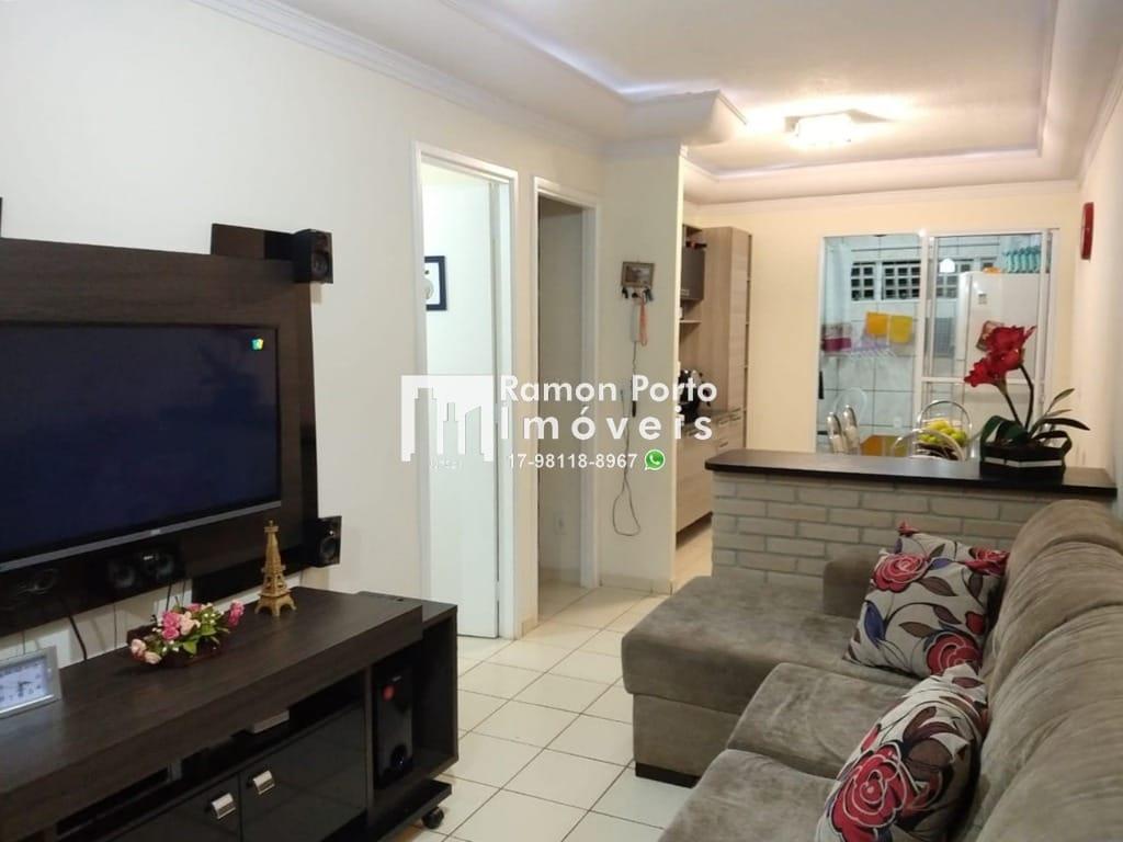 https://static.arboimoveis.com.br/OT0035_RPI/casa-a-venda-vila-sao-jorge-sao-jose-do-rio-preto1623177833931pkqyq.jpg
