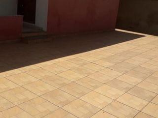 Foto do Casa-Casa térrea Balneário Mar e Sol em Peruibe ( frente para o Mar ) 2 dorms, suite, sala, cozinha. wc social, 6 vagas - ACEITA FINANCIAMENTO BANCÁRIO - valor R$ 30
