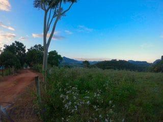 Foto do Terreno-Condomínio Fechado Lotes, Terrenos à venda em Jaqueira - Zona Rural de Guarapari ES