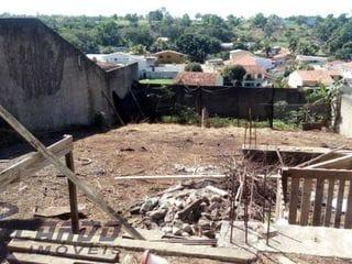 Foto do Terreno-Terreno À Venda Bem Localizado no Bairro Meaípe em Guarapari-ES
