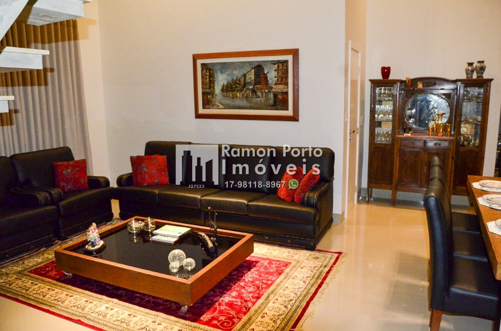 https://static.arboimoveis.com.br/OT0061_RPI/casa-a-venda-residencial-eco-village-sao-jose-do-rio-preto1623177862769xmpcn.jpg