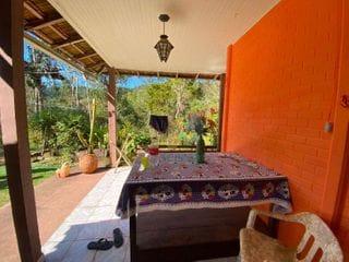 Foto do Chácara-Chácara em Santa Isabel Domingos Martins-ES Support Corretora de Imóveis.