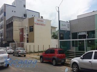 Foto do Terreno-Excelente Terreno Á Venda - Centro Guarapari-ES
