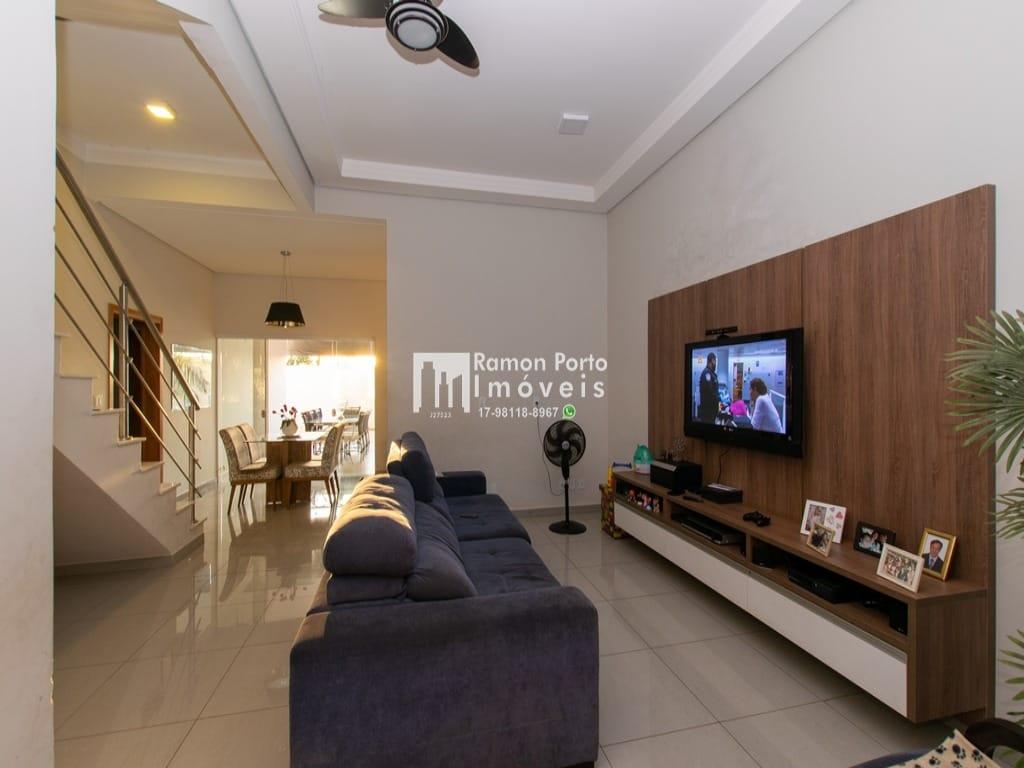 https://static.arboimoveis.com.br/OT0067_RPI/casa-a-venda-residencial-alta-vista-sao-jose-do-rio-preto1623177897110nbhwu.jpg