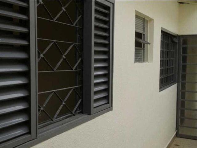 Foto do Casa - Casa à venda, Vila Tibério, Ribeirão Preto.   Indice Imóveis