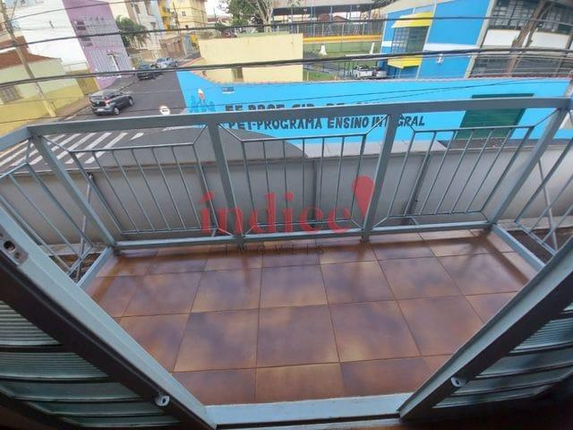 Foto do Casa - Casa para locação, Jardim Paulista, Ribeirão Preto. | Indice Imóveis