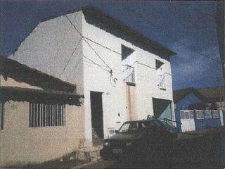 Foto do Apartamento-ABADIA DOS DOURADOS - CENTRO - Oportunidade Caixa em ABADIA DOS DOURADOS - MG | Tipo: Casa | Negociação: Venda Direta Online  | Situação: Imóvel Ocupado
