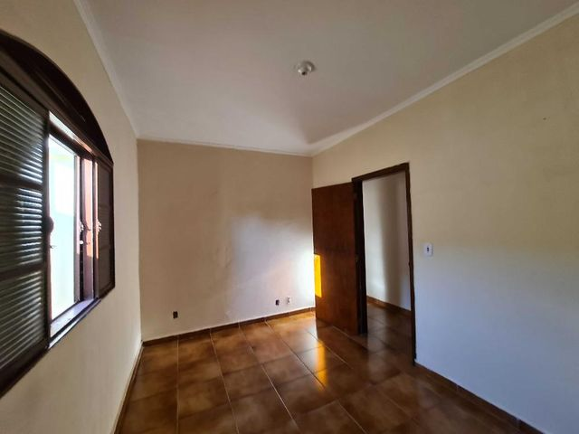 Foto do Casa - Casa à venda, Adelino Simioni, Ribeirão Preto. | Indice Imóveis