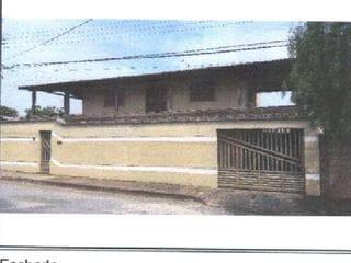 Foto do Apartamento-SETE LAGOAS - PROGRESSO - Oportunidade Caixa em SETE LAGOAS - MG | Tipo: Casa | Negociação: Venda Direta Online  | Situação: Imóvel Ocupado