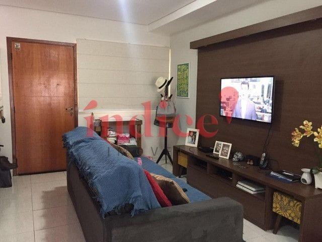 Foto do Casa - Casa à venda, Parque São Sebastião, Ribeirão Preto.   Indice Imóveis