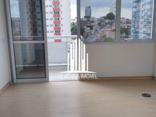 Foto do Loja-Sala comercial com 2 vagas para venda no Ipiranga