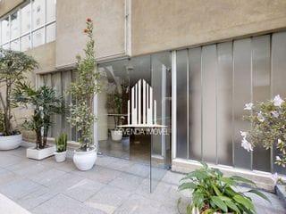 Foto do Apartamento-Apartamento de 145m² com 3 Dorms(2 Suítes) e 1 Vaga Garagem