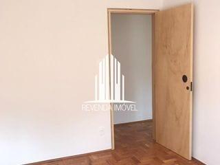 Foto do Apartamento-Apartamento 2 dormitórios em Sumaré