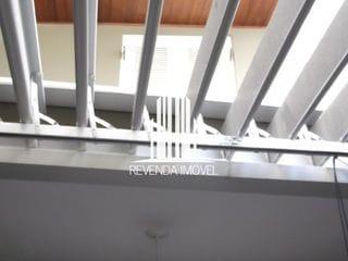 Foto do Casa-Casa térrea com 3 dormitórios na Vila Leopoldina