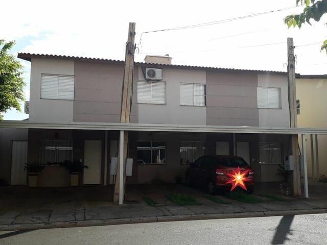Foto do Casa - Casa à venda, Planalto Verde, Ribeirão Preto. | Indice Imóveis