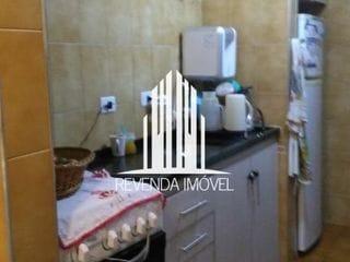 Foto do Apartamento-Apartamento 2 dormitórios Jardim Umuarama