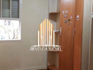 Foto do Apartamento-Apartamento 3 dormitórios em Barueri