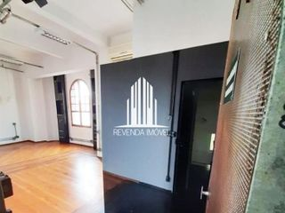 Foto do Apartamento-Sala Comercial, na Sé