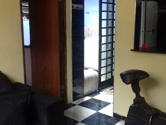Foto do Casa - Casa à venda, Campos Elíseos, Ribeirão Preto. | Indice Imóveis