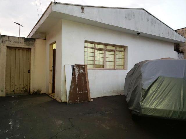 Foto do Casa - Casa para locação, Ipiranga, Ribeirão Preto.   Indice Imóveis