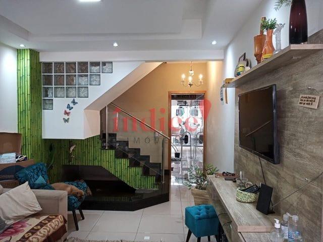 Foto do Casa - Casa à venda, Planalto Verde, Ribeirão Preto.   Indice Imóveis