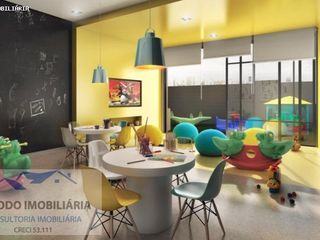 Foto do Penthouse-Cobertura Duplex para Venda em São Paulo, Perdizes, 3 dormitórios, 3 suítes, 4 banheiros, 3 vagas