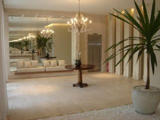 Foto do Penthouse-Cobertura à venda, 4 quartos, 4 suítes, 5 vagas, Aclimação - São Paulo/SP