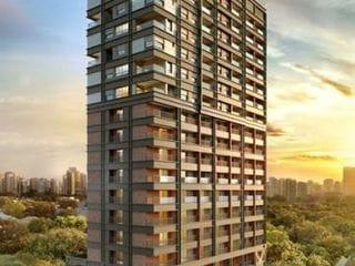 Foto do Penthouse-Cobertura para Venda em São Paulo, Vila Clementino, 4 dormitórios, 3 suítes, 4 banheiros, 2 vagas