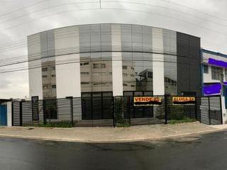 Foto do Prédio-PRÉDIO 2024 m² por R$ 5.800.000 - Centro - Campinas/SP