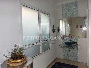 Foto do Prédio-Prédio à venda, Jardim do Lago, Bragança Paulista, SP