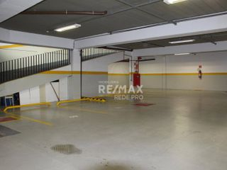 Foto do Prédio-Prédio para alugar, 1162 m² por R$ 30.000,00/mês - Barueri - Barueri/SP