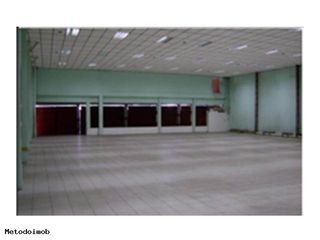 Foto do Prédio-Imóvel Comercial para Venda em Carapicuíba, CENTRO