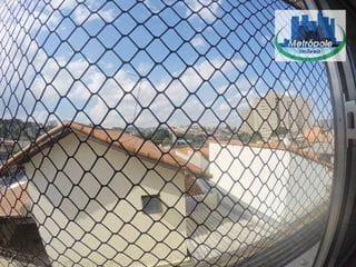 Foto do Prédio-Prédio à venda, 540 m² por R$ 1.700.000,00 - Jardim Nova Taboão - Guarulhos/SP
