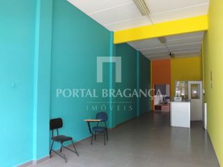 Foto do Prédio-Prédio à venda, Taboão, Bragança Paulista, SP
