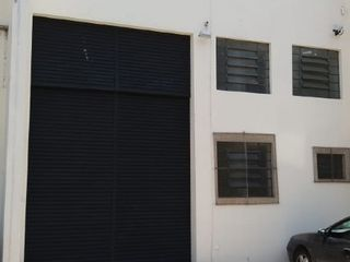 Foto do Prédio-Prédio para aluguel, 3 vagas, Alphaville Industrial - Barueri/SP