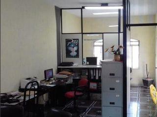 Foto do Prédio-Prédio à venda, Penha de França, São Paulo.