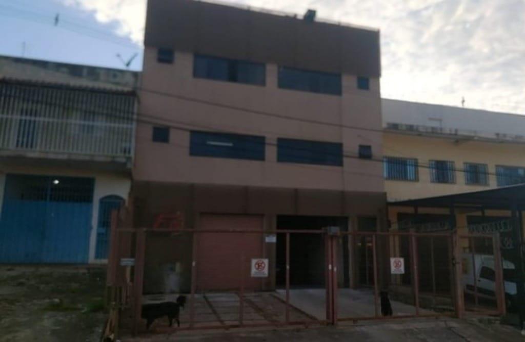 https://static.arboimoveis.com.br/PR0010_QCI/predio-a-venda-quartos-suites-area-de-desenvolvimento-economico-ceilandia-brasilia-df1627887712343ylrky.jpg