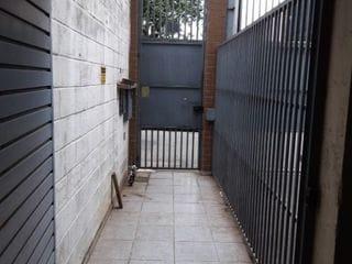 Foto do Prédio-Prédio, 600 m² - venda por R$ 1.800.000,00 ou aluguel por R$ 15.000,00/mês - Vila das Palmeiras - Guarulhos/SP