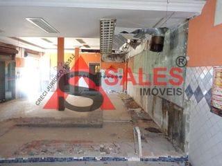 Foto do Prédio-Prédio para venda e locação, Ipiranga, São Paulo, SP