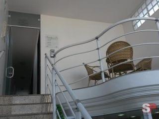 Foto do Prédio-Prédio comercial à venda, Jardim Japão, São Paulo.