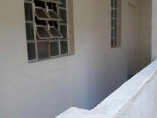 Foto do Prédio-Prédio para alugar, 900 m² por R$ 25.500,00/mês - Campos Elíseos - São Paulo/SP