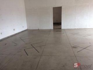 Foto do Prédio-Prédio à venda, 350 m² por R$ 958.000 - Jardim Penha - São Paulo/SP
