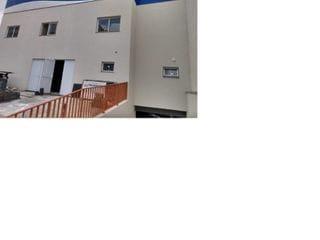 Foto do Prédio-Prédio à venda, 1048 m² por R$ 5.700.000,00 - Cambuci - São Paulo/SP