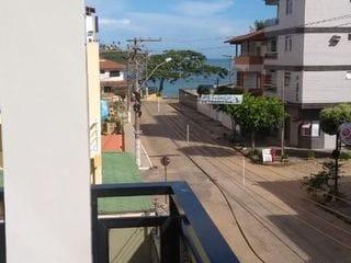 Foto do Ponto-Ponto à venda, Balneário de Meaípe, Guarapari.