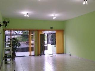 Foto do Sala-Salão para aluguel, 6 vagas, Vila Flórida - Guarulhos/SP