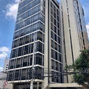 Foto do Sala-Sala à venda, Vila Olímpia, São Paulo, SP