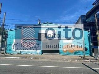 Foto do Sala-Sala para locação, Pinheiros, São Paulo.