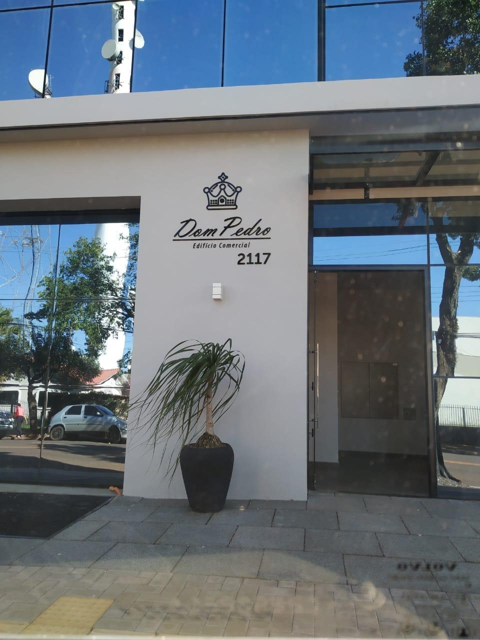 https://static.arboimoveis.com.br/SA0003_FAROL/sala-comercial-toledo1631213486420kptdg.jpg