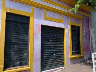 Foto do Sala-Sala para aluguel, Centro - Guaíba/RS