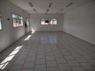 Foto do Sala-Sala para locação, Jardim Colibri, Cotia, SP